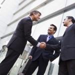 Zmiany w biznesach, czyli nowe rozwiązania