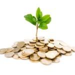 Finanse osobiste to znacząca rzecz