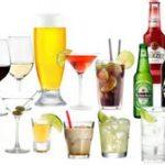 Hurtownia wódki – oferta dla sklepów